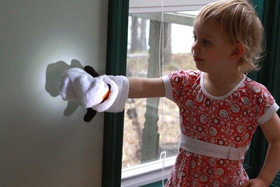 flashlight-puppet-tag