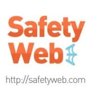 Safety Web's New Find Help Facebook App