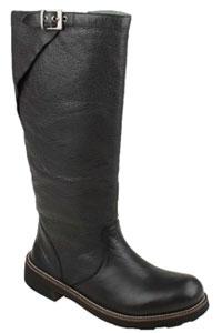 acclaim-boot-earth-footwear