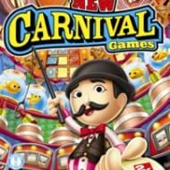 Nintendo's New Carnival Games
