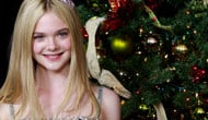 A Night at The Nutcracker in 3D with  Elle Fanning