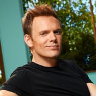 "Interview with Joel McHale from ""Community"""