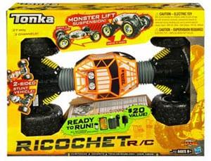 tonka-ricochet-remote-control-car