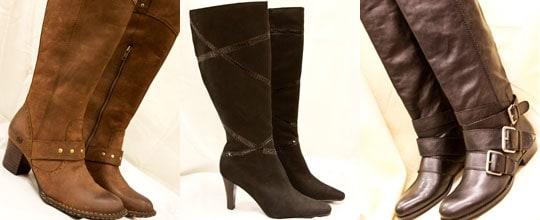 Boots-Marshalls