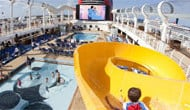 The Disney Dream — It Actually IS A Dream Come True…
