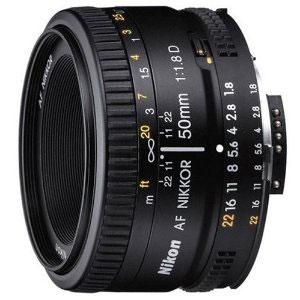 nikkor-50mm-1.8mm