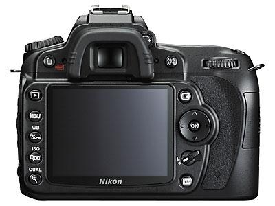 nikon-d90-back-view