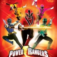 Power Rangers want to emPOWER Kids!