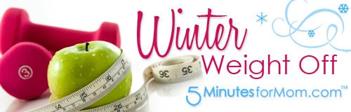 Weight Loss Tips - Winter Weight Off