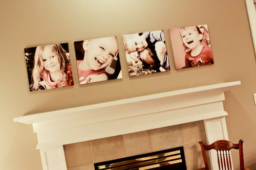 Free Canvas Prints from Canvas People