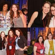 Disney Social Media Moms Celebration — What a RIDE!