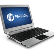 Mother's Day Giveaway – HP Pavilion dm1