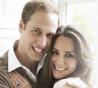 Prince-William-Kate-Middleton-Royal-Wedding