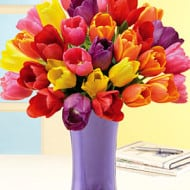 Celebrate Mother's Day With ProFlowers