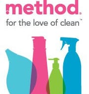 How YOU Can Be in Method's Laundry Room Love Music Video