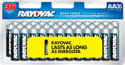 rayovac-lasts-as-long-as-energizer