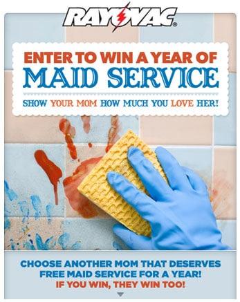 win-maid-service-from-rayovac
