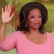 17 Life Lessons I Learned From Oprah
