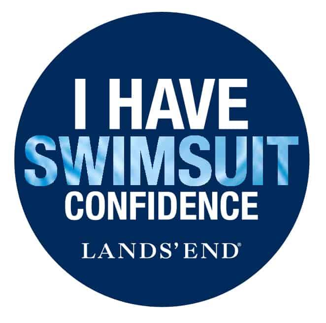 lands-end-swim-confidence
