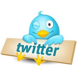 Twitter Unfollowed Hundreds