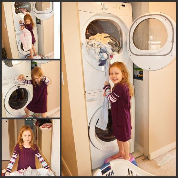 Tackle-it-Tuesday-Julia-laundry