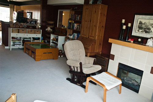 tackle-it-tuesday-playroom-after
