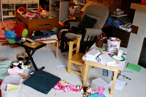 tackle-it-tuesday-playroom-before