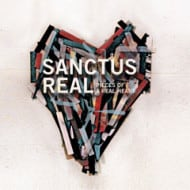 Sanctus Real — The Real Story Behind Lead Me