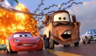 Inside CARS 2 with Director John Lasseter