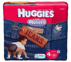 huggies---jeans