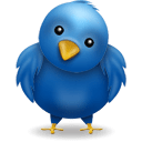Twitter and Social Awareness