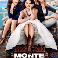 Take a trip to Monte Carlo, with Andie MacDowell
