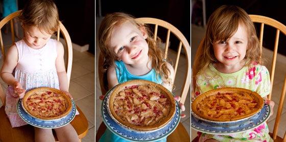 huckleberry-pie-collage
