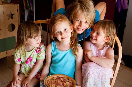 huckleberry-pie-kids