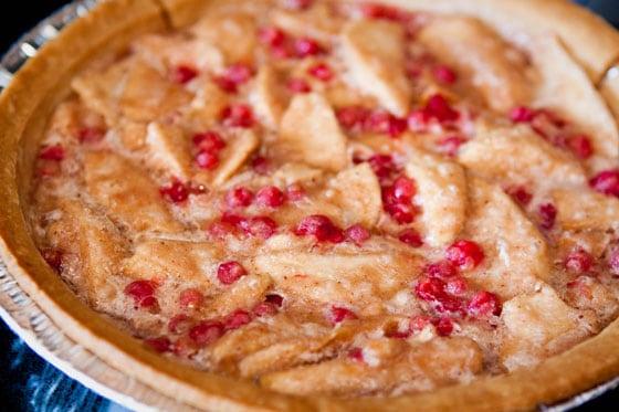 red-huckleberry-pie