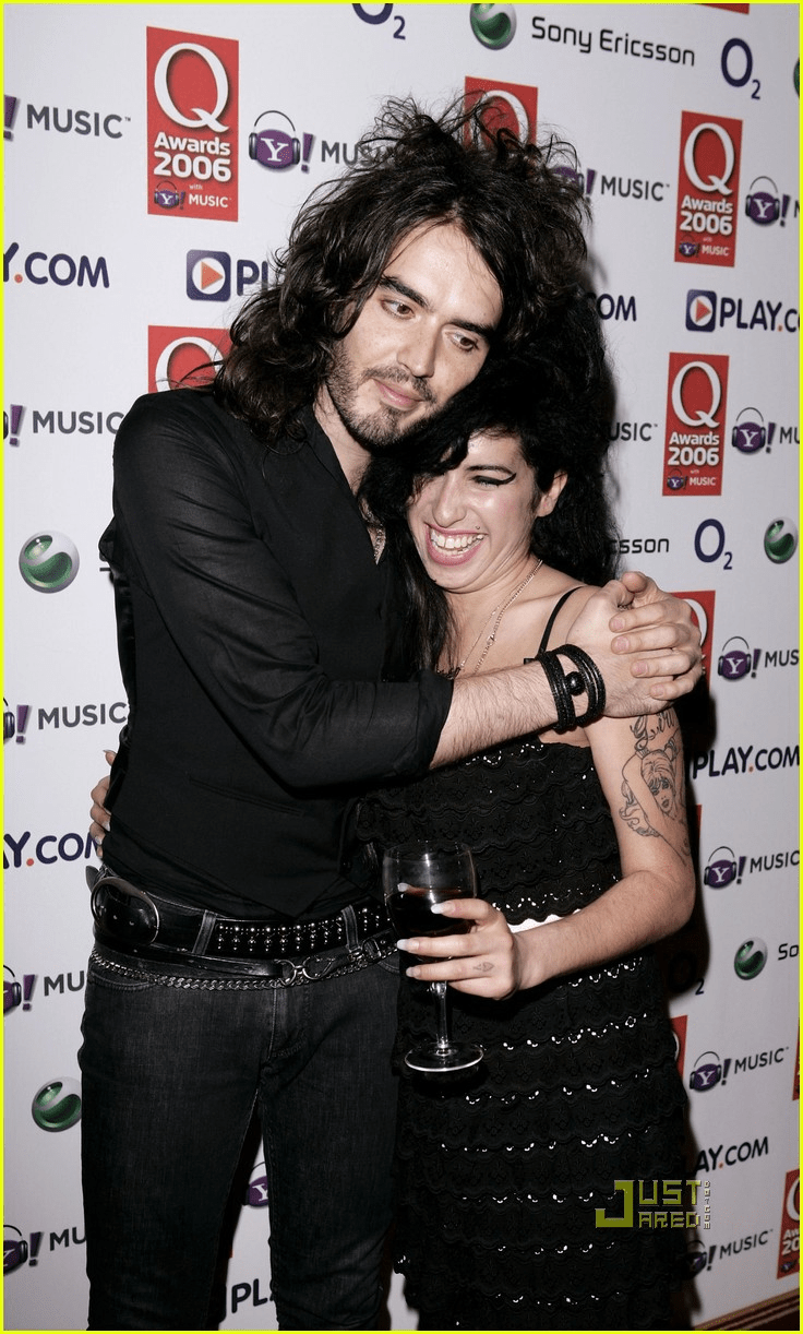 russell-brand-amy-winehouse