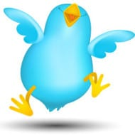 5 Tips to Keep Twitter Fun!