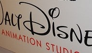 Inside Disney Animation: Finding My Inner Piglet