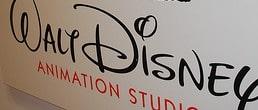 Inside Disney Animation: Finding My Inner Piglet