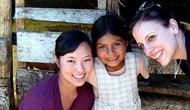 10 Things I've Learned About the Ways Child Sponsorship Benefits a Whole Community