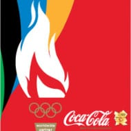 Nominate an Inspiring Teen to Carry the 2012 Olympic Torch