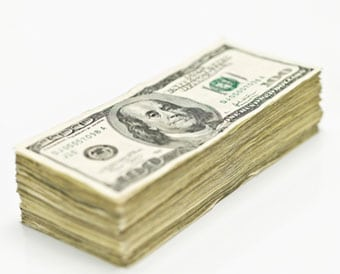 money-blogging