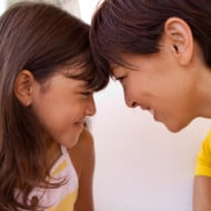 10 Tips for How to Talk to Children About Difficult Issues
