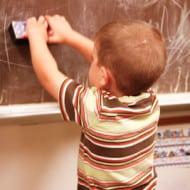 I Support My Kids' School #MySchoolMyWay