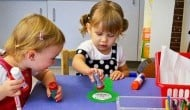 5 Tips for Preparing Your Child for Preschool