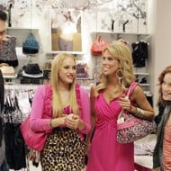 Take a Shopping Spree with ABC's Suburgatory