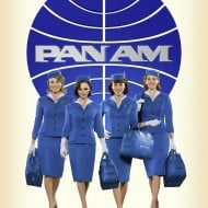 Pan Am — A New Series from Sony Pictures TV