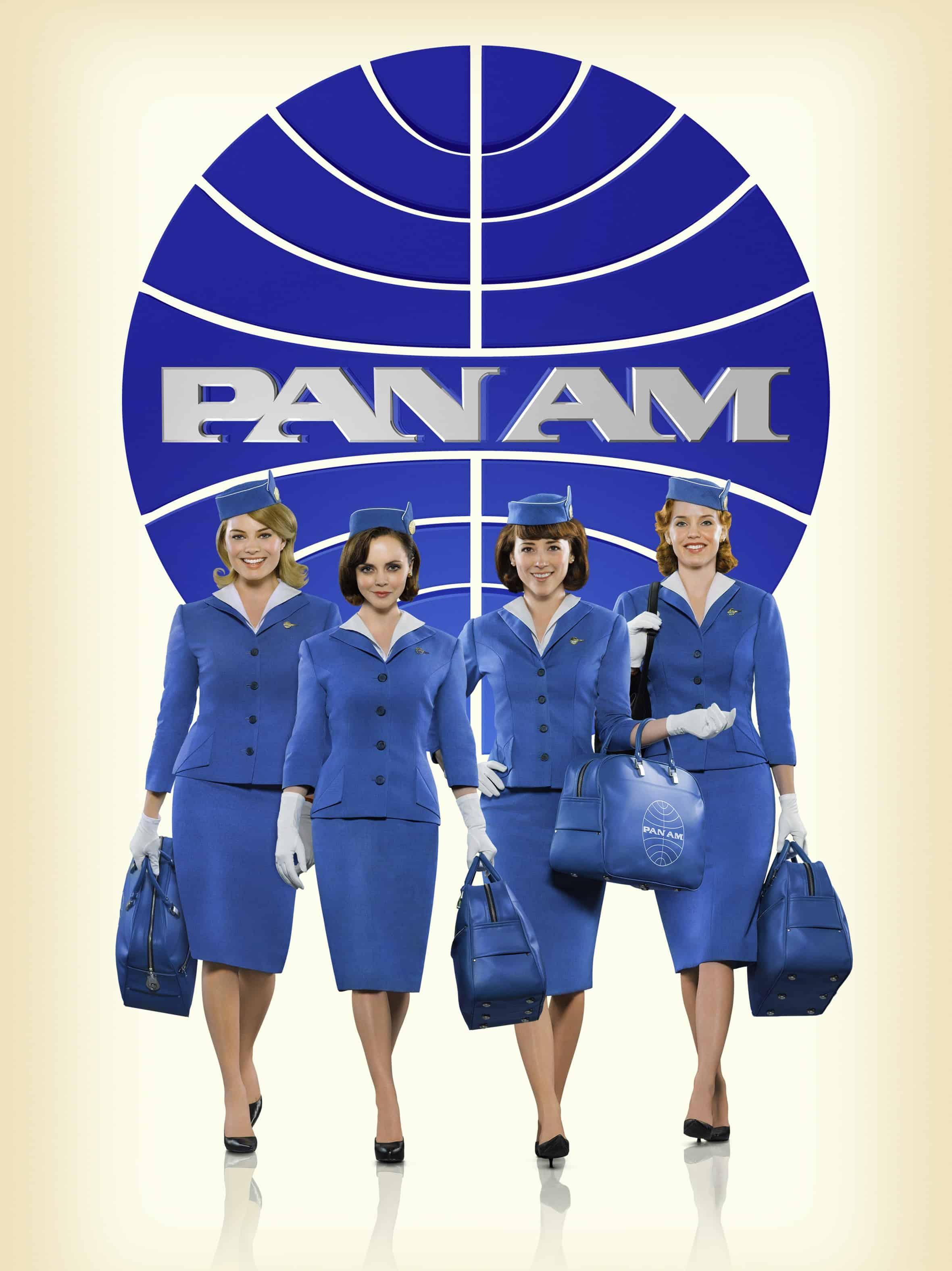 http://www.5minutesformom.com/wp-content/uploads/2011/09/panam_photo.jpg