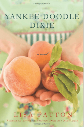 Yankee Doodle Dixie, Review and Giveaway