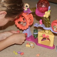 Rediscover the Joy of Make-Believe with Hasbro